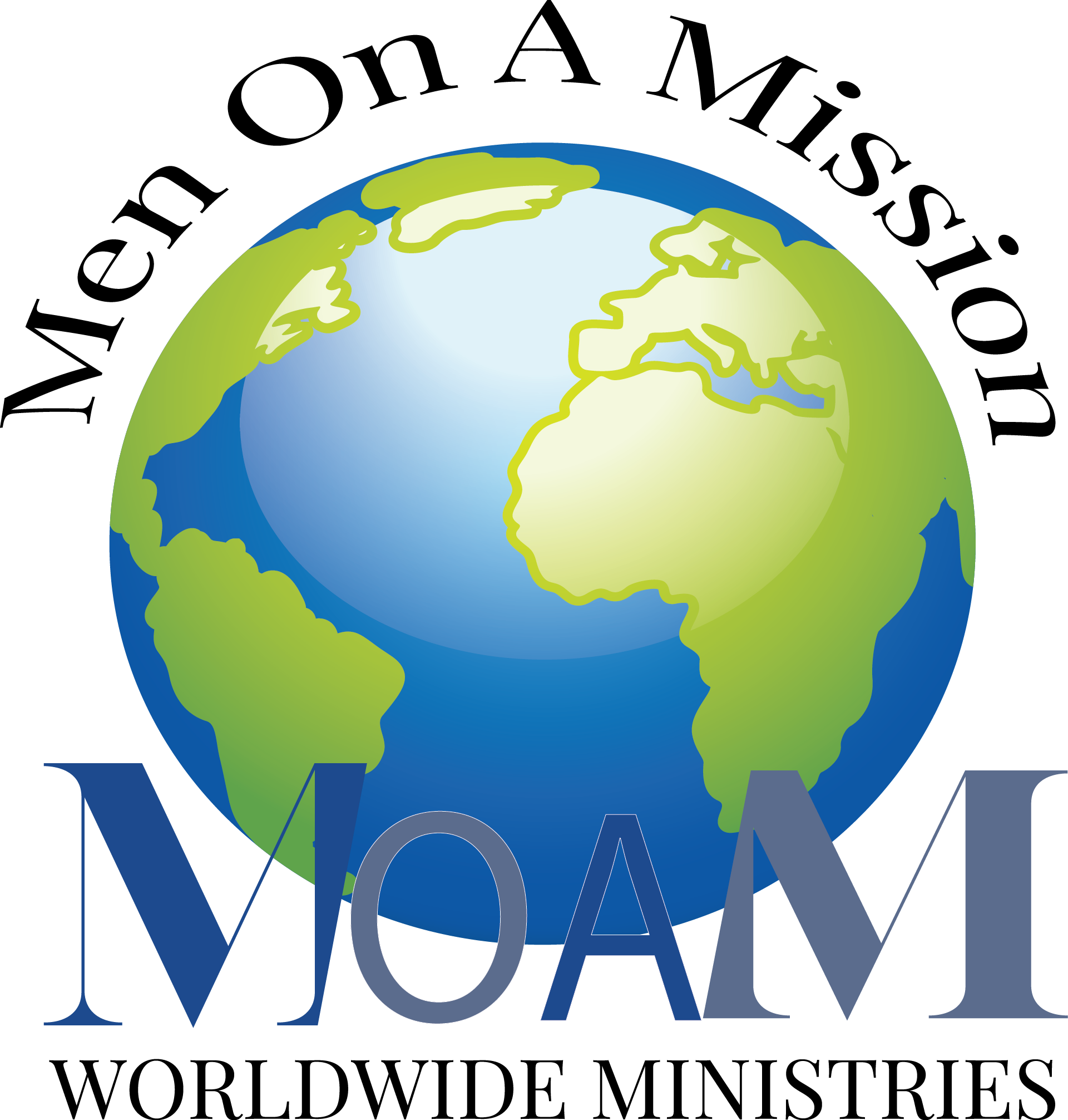 Men On A Mission Worldwide Ministries